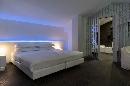 Suite Caravaggio Foto - Capodanno Porto Ercole Resort SPA