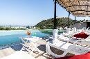 Terrazza Piscina Foto - Capodanno Porto Ercole Resort SPA