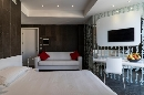 Classic Foto - Capodanno Porto Ercole Resort SPA