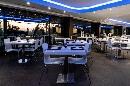 Ristorante Foto - Capodanno Porto Ercole Resort SPA
