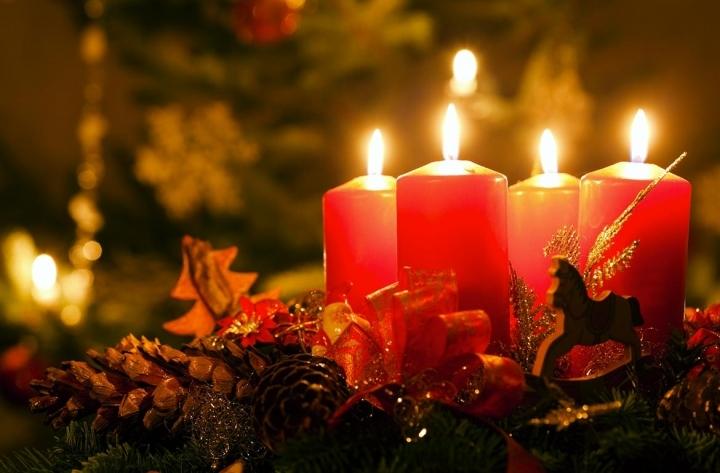 Eventi di Natale a Grosseto Foto