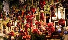 Mercatini di Natale a Grosseto Foto